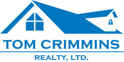 Tom Crimmins Realty Hub